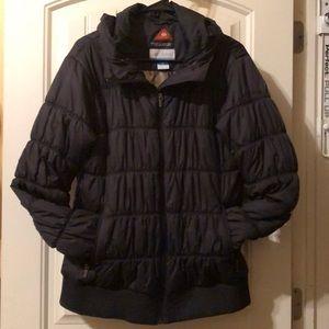 Columbia Jackets & Coats - 🚨SALE🚨Colombia puffer jacket